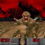Скриншот Doom – Изображение 2