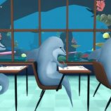 Скриншот Classroom Aquatic – Изображение 2