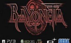 Bayonetta. Геймплей