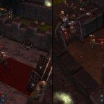 Скриншот Fight The Dragon – Изображение 4