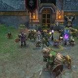 Скриншот Warhammer Online: Age of Reckoning – Изображение 6