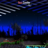 Скриншот Zombie Race – Изображение 2