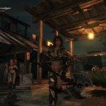 Скриншот Eternal Light – Изображение 23