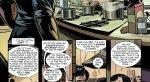 Nightwing: The New Order— комикс-антиутопия, где суперсилы вне закона. - Изображение 4