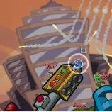 Скриншот Worms Reloaded – Изображение 1