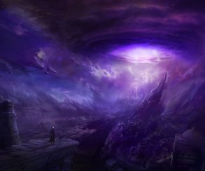 Подробности обновления Blade & Soul— «Земли феникса»: продолжение сюжета, новый континент идругое