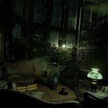 Скриншот Call of Cthulhu – Изображение 9