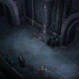 Скриншот Diablo 3 – Изображение 7