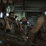 Скриншот Gears of War 3 – Изображение 35