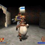 Скриншот Spotswood and Eric – Изображение 2