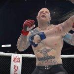 Скриншот EA Sports MMA – Изображение 128