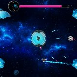 Скриншот Gravity Badgers – Изображение 5