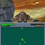 Скриншот Thorium Wars – Изображение 24
