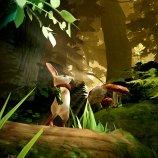 Скриншот Moss – Изображение 4