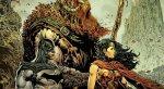 Главные комиксы 2018— Old Man Hawkeye, Doomsday Clock, X-Men: Red. - Изображение 19