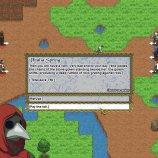 Скриншот Telepath Tactics – Изображение 6