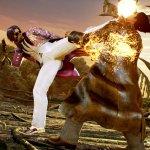 Скриншот Tekken 7 – Изображение 90