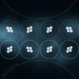 Скриншот Oware – Изображение 11