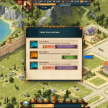 Скриншот Triumph: Dawn of Power – Изображение 4
