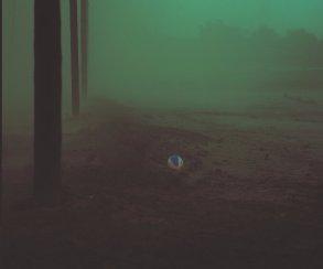 Послушайте экспериментальную электронику отредактора Канобу. Микстейп Dreaming Memories— stop/go