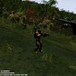 Скриншот Universal Combat: Hostile Intent – Изображение 43