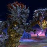 Скриншот Final Fantasy 14: A Realm Reborn – Изображение 6