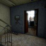 Скриншот DayZ Mod – Изображение 49
