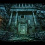 Скриншот Dragon's Dogma: Dark Arisen – Изображение 56