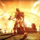 Скриншот Destiny: The Collection – Изображение 8