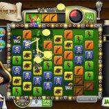 Скриншот Jackpot Match-Up - Penny's Vegas Adventure – Изображение 4