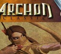 Archon Classic – фото обложки игры
