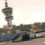 Скриншот F1 2013 – Изображение 7