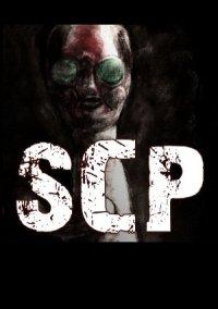 SCP: Containment Breach – фото обложки игры