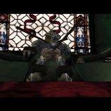 Скриншот Legacy of Kain: Soul Reaver – Изображение 7