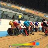 Скриншот Pro Cycling Manager Season 2008 – Изображение 3