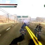 Скриншот Road Redemption – Изображение 1