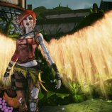 Скриншот Borderlands 2: Commander Lilith and the Fight for Sanctuary – Изображение 1