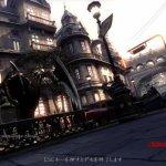 Скриншот Devil May Cry 4 – Изображение 12