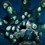 Скриншот Dark Souls – Изображение 84