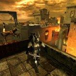 Скриншот Prince of Persia: The Two Thrones – Изображение 3
