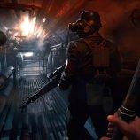 Скриншот Wolfenstein: The Old Blood – Изображение 7