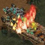 Скриншот Kingdom Under Fire: A War of Heroes – Изображение 1