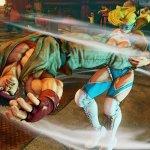 Скриншот Street Fighter V – Изображение 369