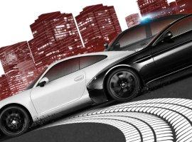 В интернете появился 6-минутный геймплей отмененной Need for Speed: Most Wanted 2