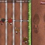 Скриншот TrackStar – Изображение 2