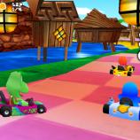 Скриншот Krazy Kart Racing – Изображение 2