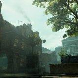 Скриншот Uncharted 3: Drake's Deception - Drake's Deception Map Pack – Изображение 8