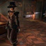 Скриншот Deception 4: Blood Ties – Изображение 6