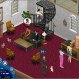 Скриншот The Sims: Unleashed – Изображение 3