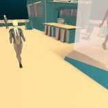 Скриншот Love is Blind: Mutants – Изображение 2